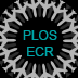 ECR-twitter-icon