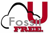 Fossil Free U