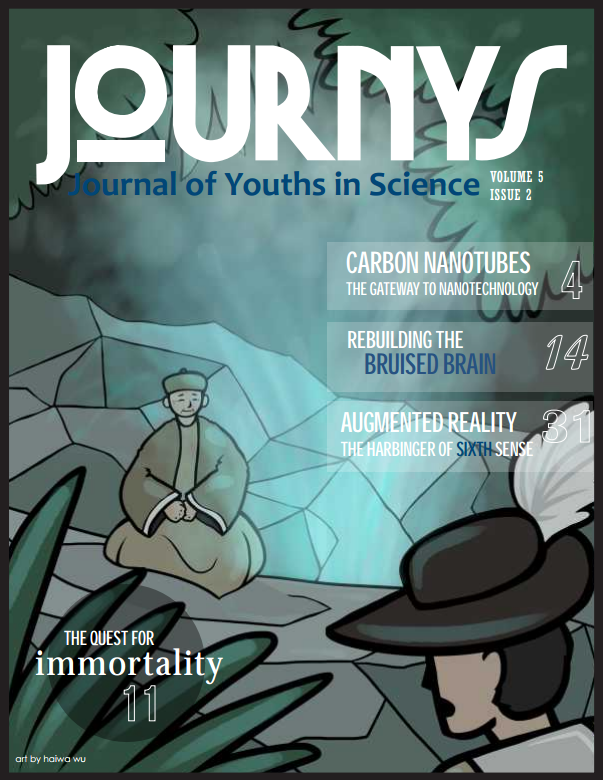 Issue of Spring 2013